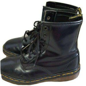 Dr. Doc Martens Air-Wair Boots Womens 5
